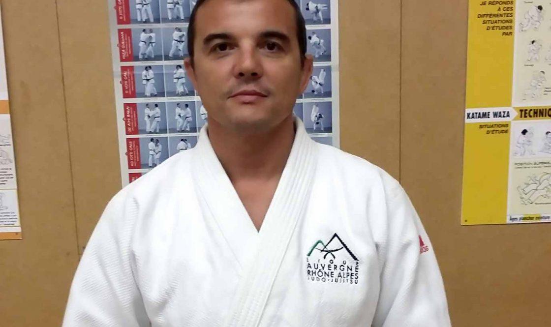 Professeur-judo-saint-paulien-Christophe-Charpenay-large