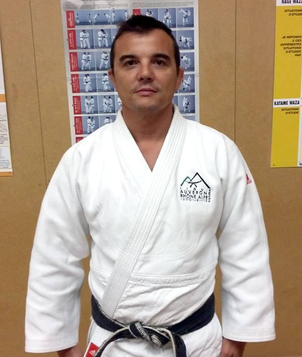 Professeur-judo-saint-paulien-Christophe-Charpenay