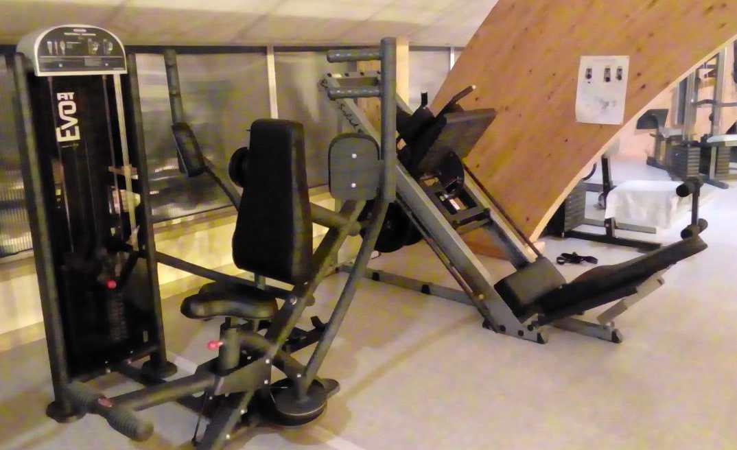 Salle-musculation-remise-en-forme-saint-paulien