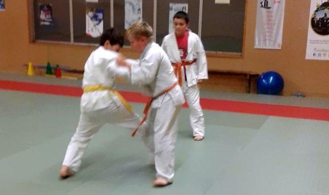cours-Judo-enfants-saint-paulien