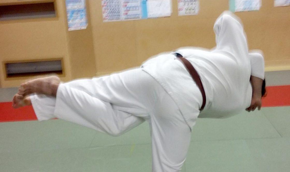 cours-adultes-judo-saint-paulien