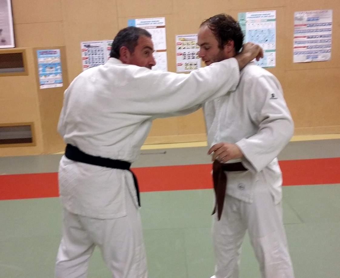 cours-de-judo-adultes-saint-paulien