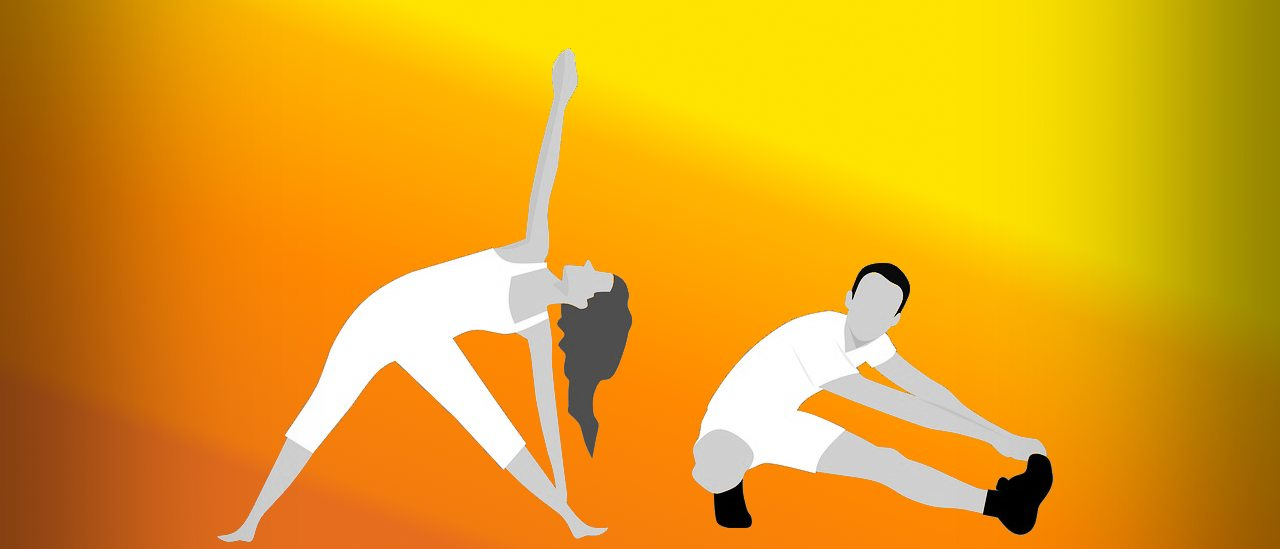 Judo Saint Paulien