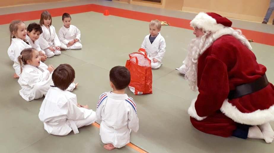 Club-Judo-Taiso-Saint-Paulien-Noel-2019